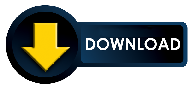 how to download book from it ebooks info