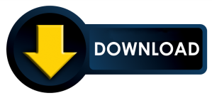 download serial number optimizer pro 3 2
